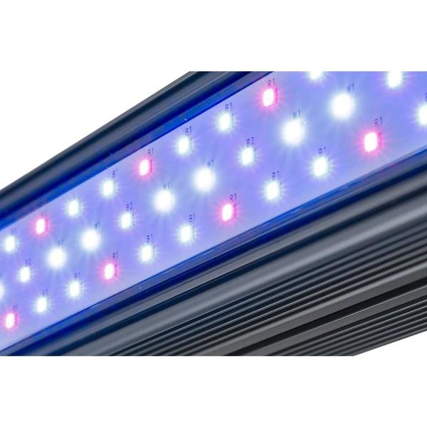 Kind X Series Xd75 Xd150 Intracanopy Led Bar Light Bar Lighting Led Grow Lights Led