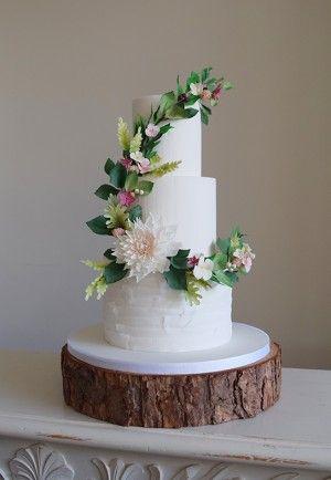 Wedding cakes cake decorating classes amelies kitchen cake wedding cakes cake decorating classes amelies kitchen junglespirit Gallery