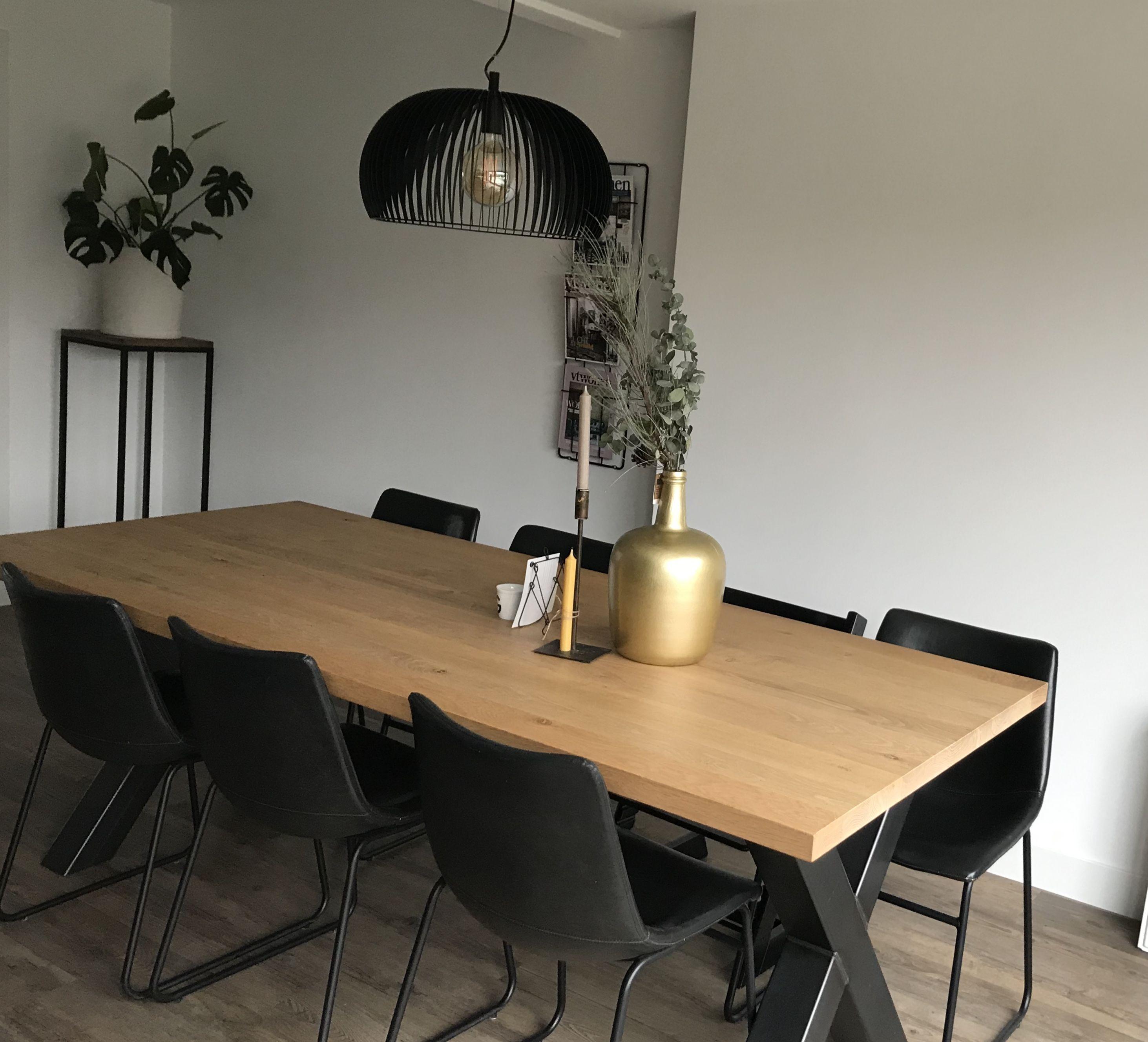23++ Small dark dining table Best