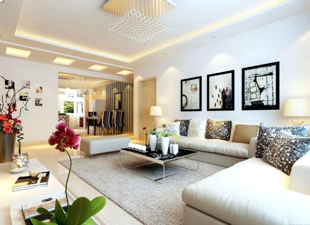 Entwerfen Sie Mein Wohnzimmer #raumplaner #planer #set #einrichten  #grundriss #sofa