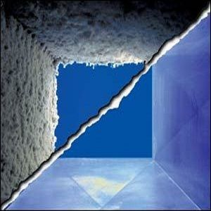 How To Clean Furnace Ducts Stepbystep Services Clean