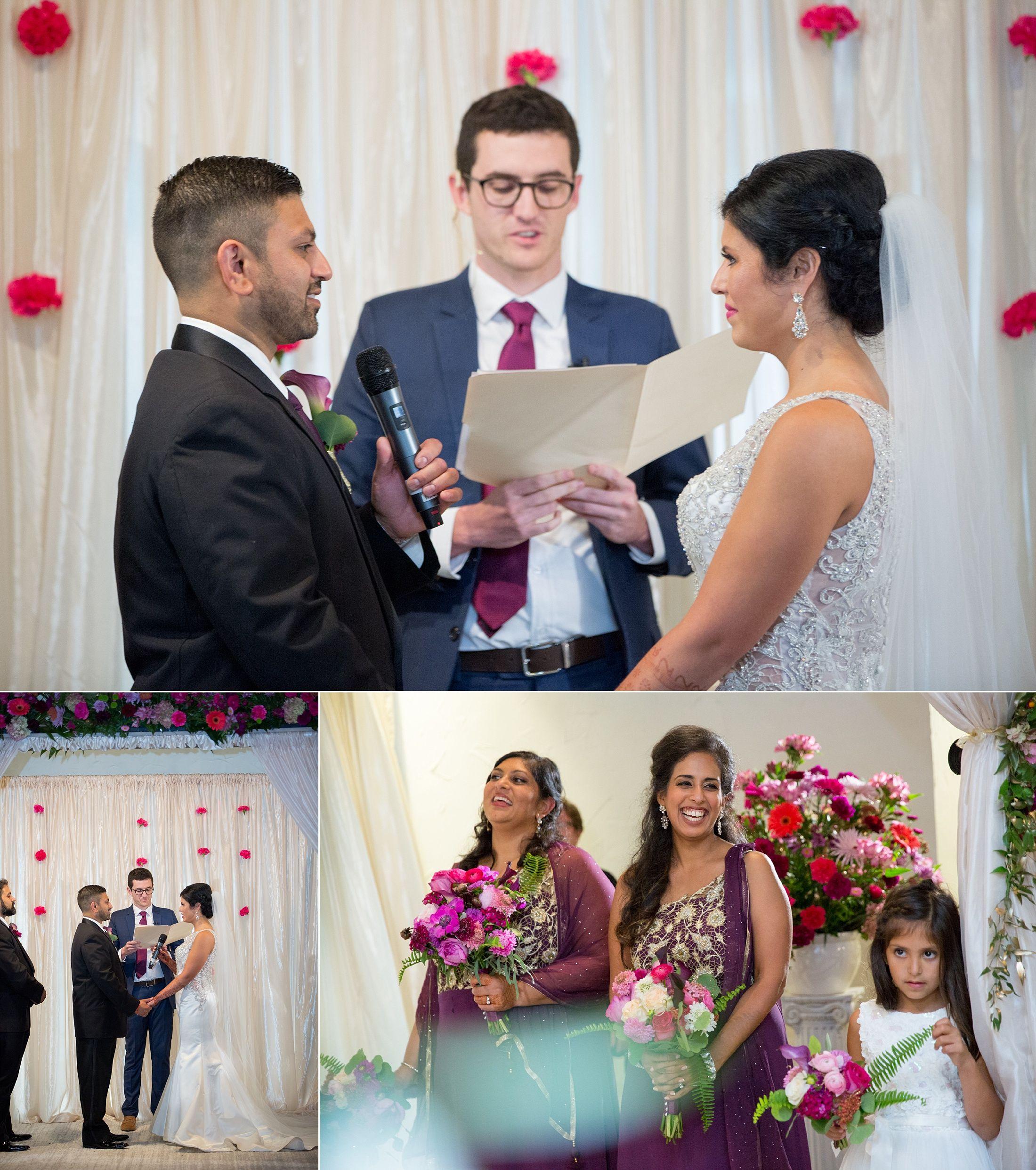 Syracuse Ny Sarah Heppell Photography Syracuse Wedding Photographers Syracuse Syracuse Wedding Photographer Syracuse Wedding Indian Wedding Photographer