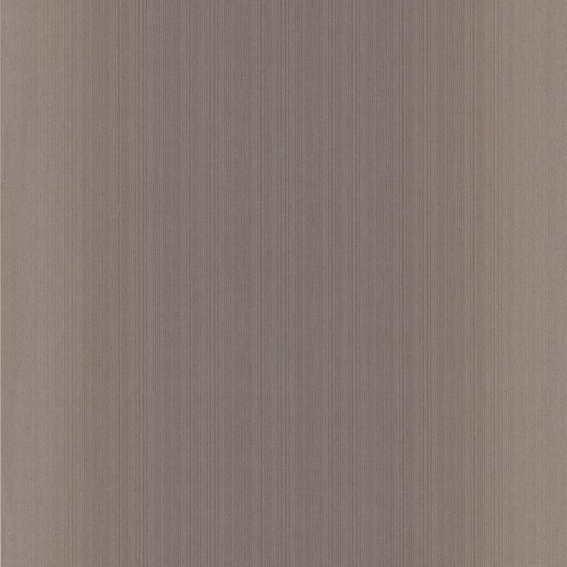 Brewster Wallpaper 670-66561 Blanch Grey Ombre Texture