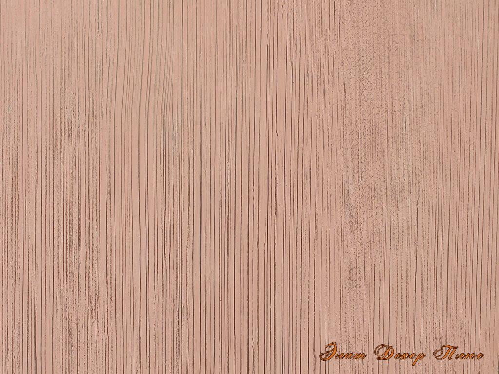«Фактура дерева» « Элит Декор Плюс
