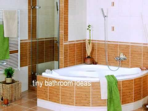 Call Steve Tapper Now On 07860 969 340 Bathrooms Cambridge Classy Bathroom Designers And Fitters Review