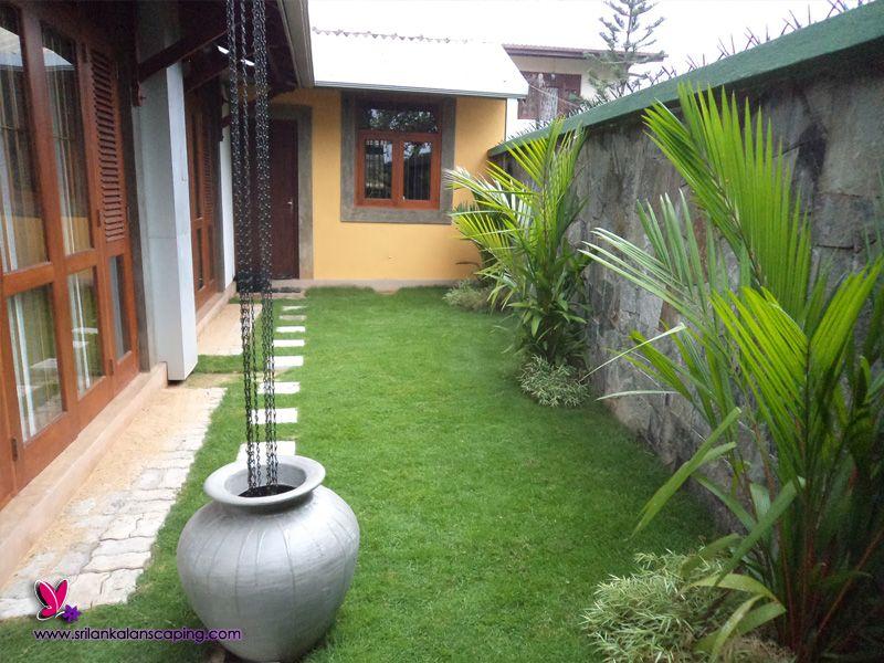 Landscaping In Sri Lanka Google Search Landscape Plants Garden