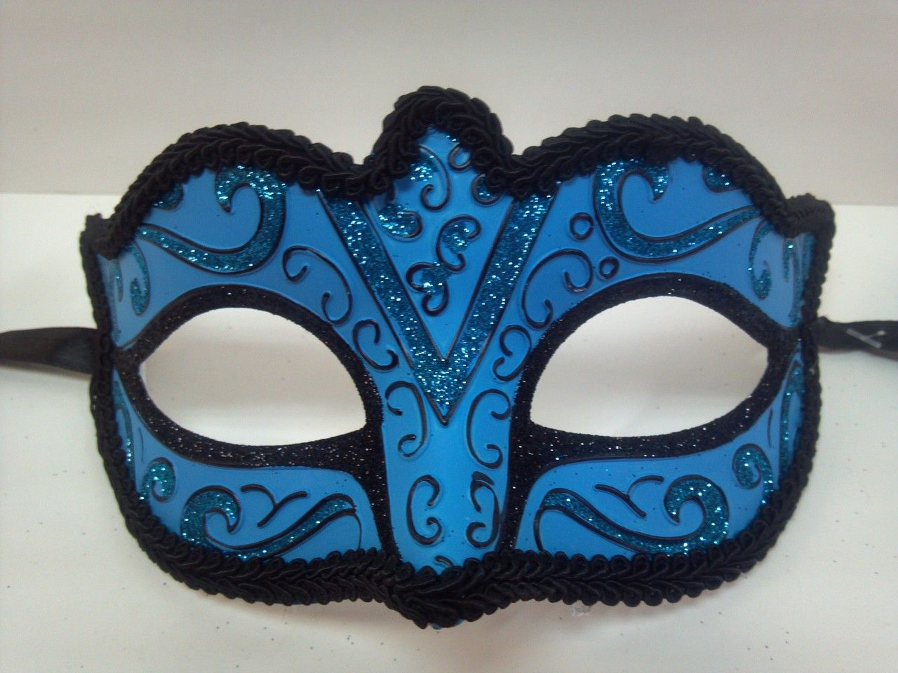 Masquerade mask masquerade mask vine mask metal lace masquerade - Explore Black Masquerade Masks And More
