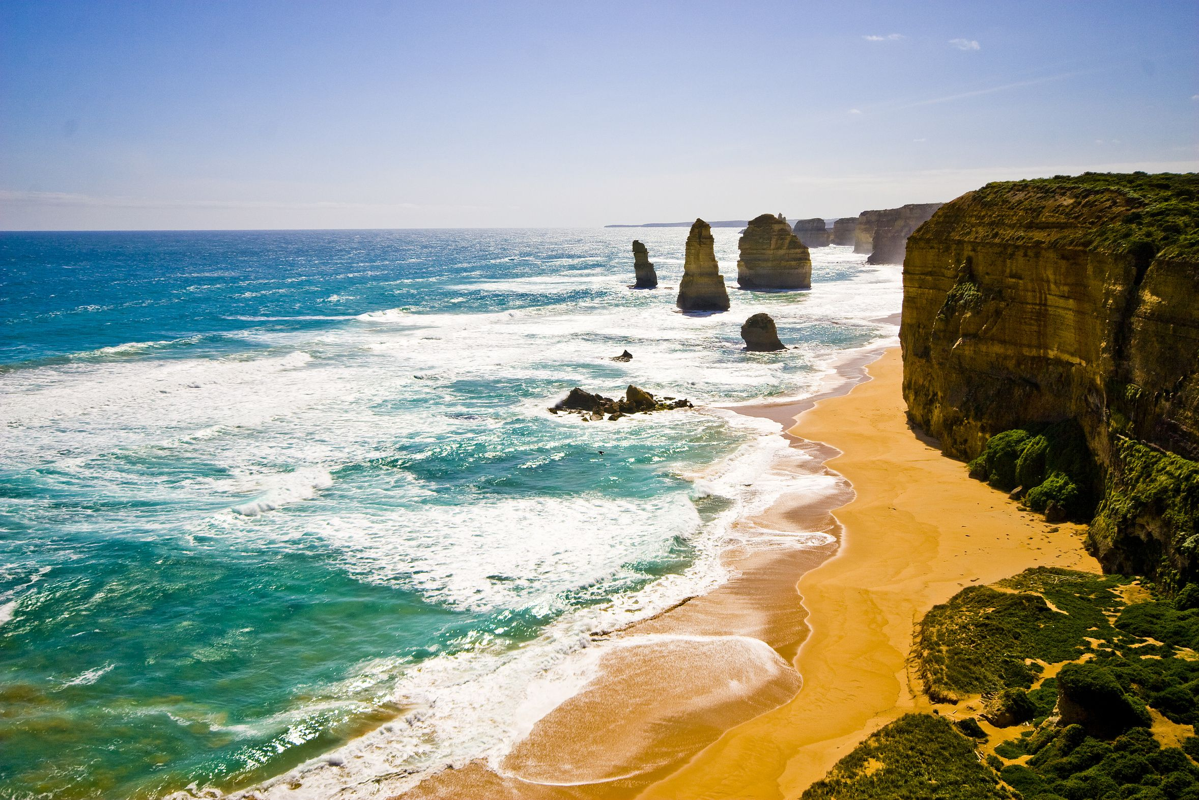 Caravaning around Australia get great discounts with Aussie Travel Saver Card. For a discount use my discount code ATRAVELCLUB http://www.aussietravelsaver.com.au/
