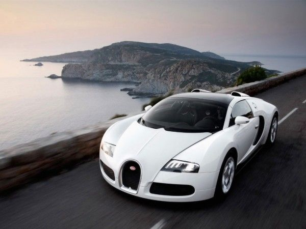 Bugati One Of The World S Supercar Manufacturer To Bring Back The