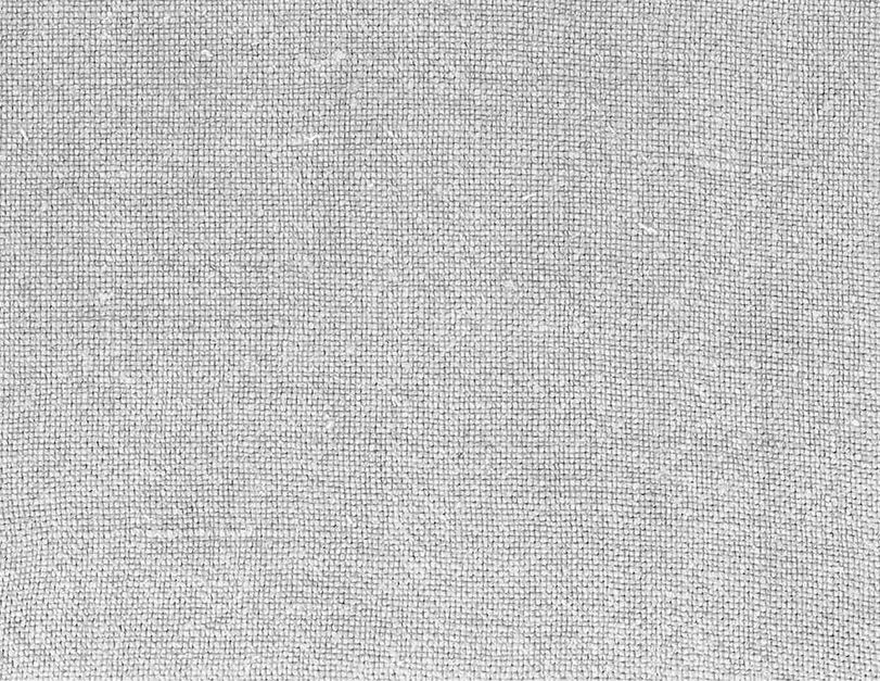 Brevard Natural Cisco Bros Sofa Fabric Texture Design Paper Wallpaper Textured Wallpaper