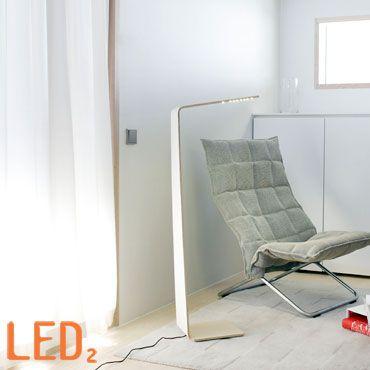 LED2 - Tunto
