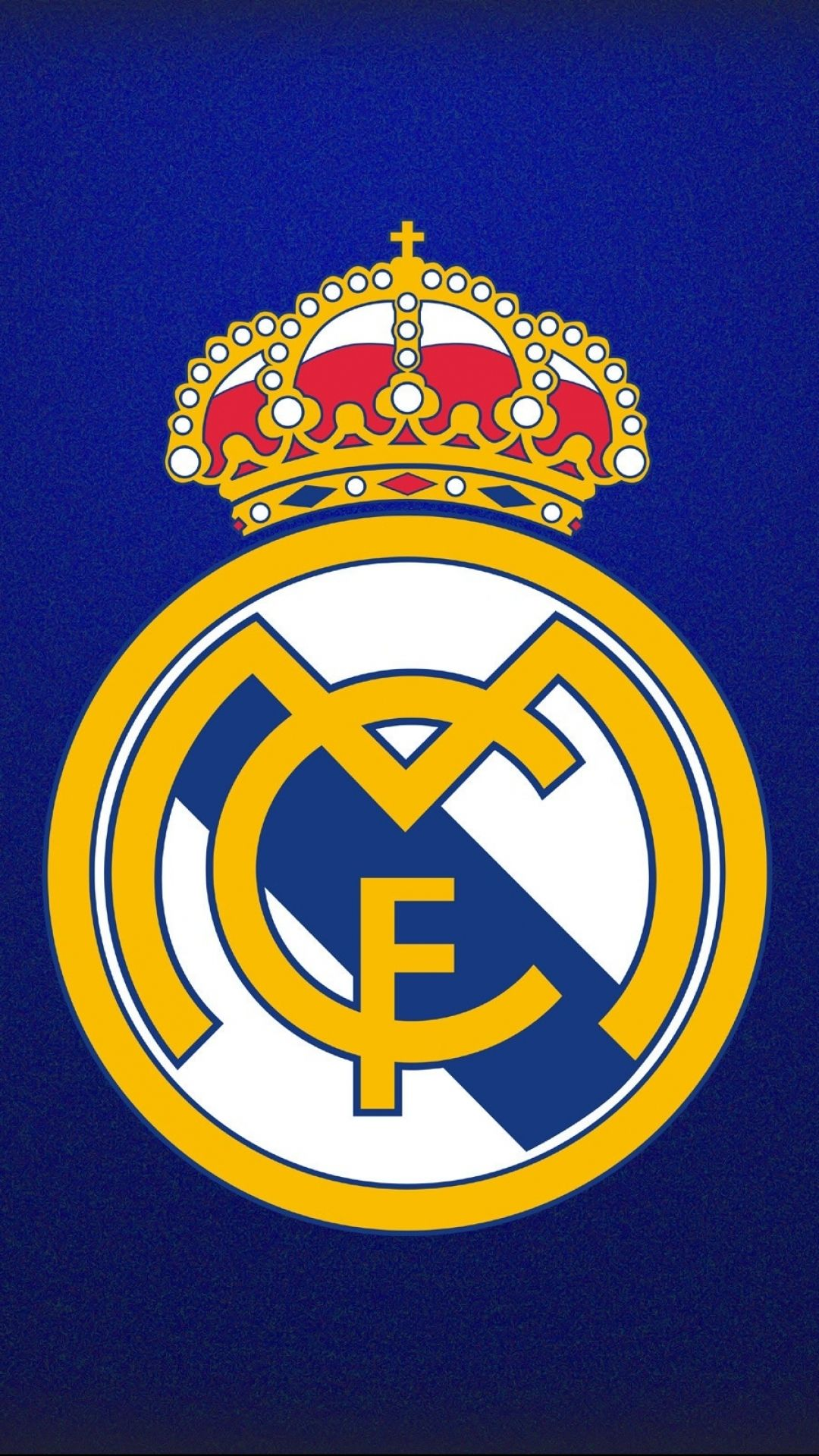 Must see Wallpaper Logo Real Madrid - 48d39d1f0284b4679514b8532c997df8  You Should Have_168498.jpg