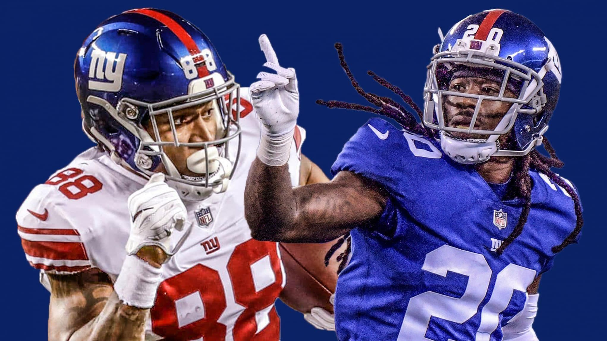 New York Giants Https Giantsfootball Net Game Live Stream Free Online How To Watch Giants Football New York Giants New York Giants Football Giants Football