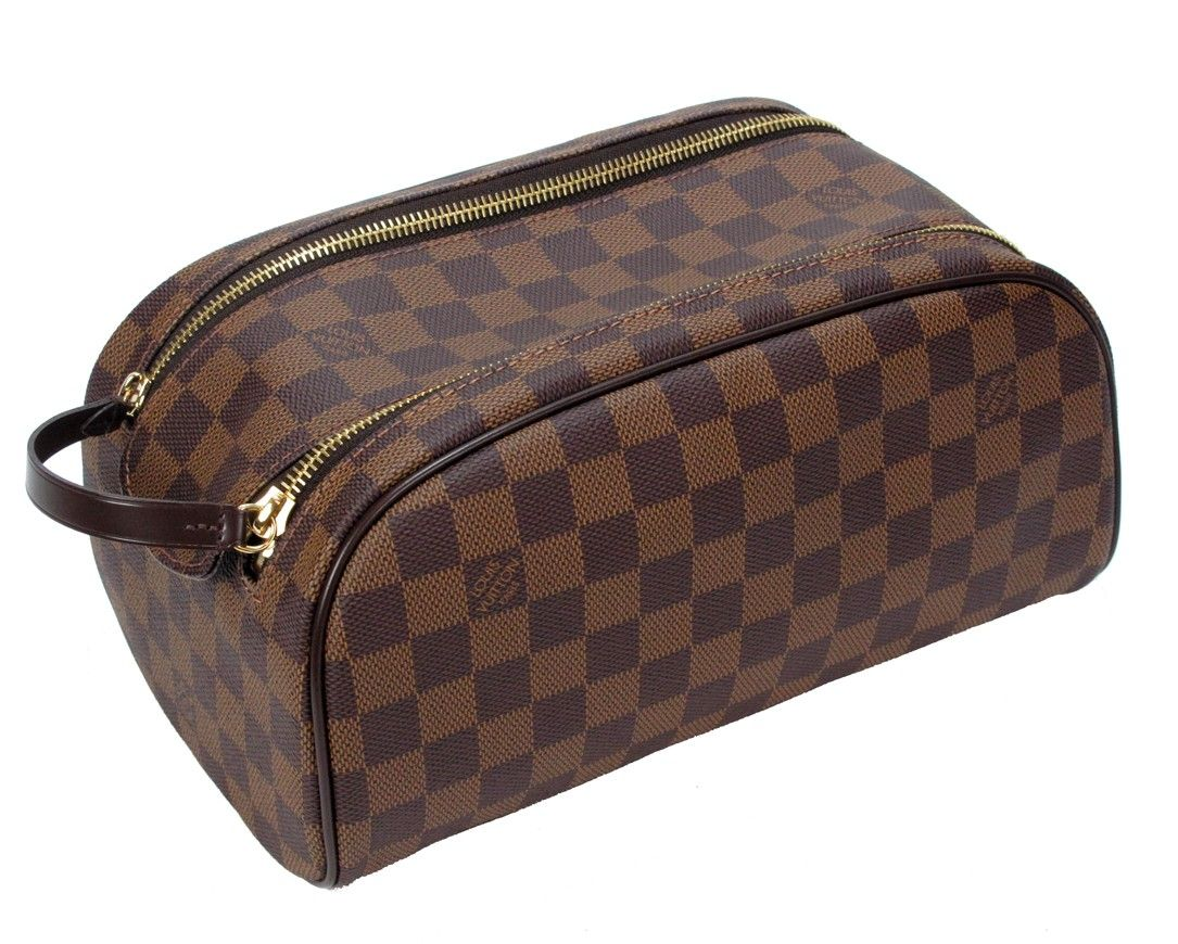 3aaefb8824fc louis vuitton toiletry bag - Google Search