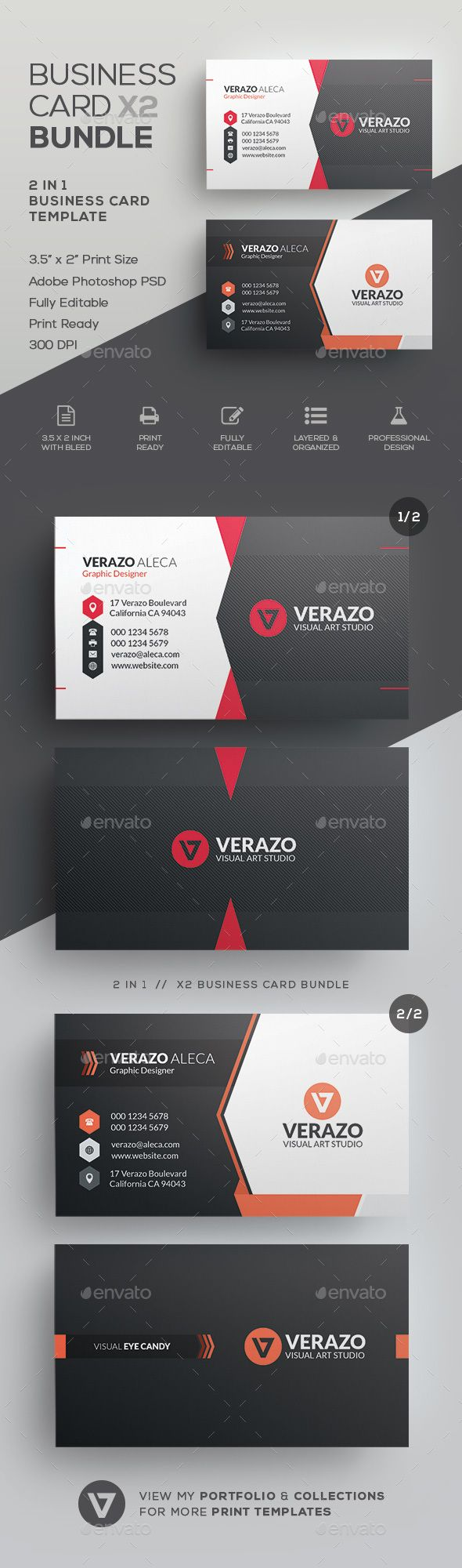 Need More High Quality Business Card View My Business Card
