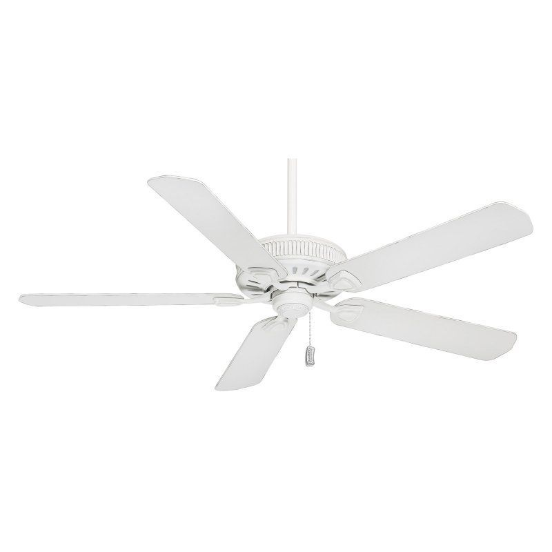 Casablanca 60 in ainsworth indoor ceiling fan energy star 5500 ainsworth indoor ceiling fan energy star 5500 aloadofball Image collections