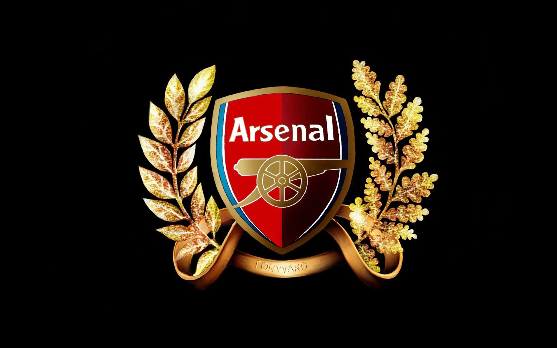 Arsenal Wallpaper Wallpaper Background Hd Sports