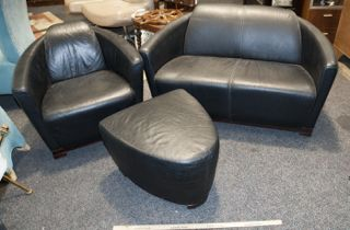 Calia Salotti Spa.Pin On Furniture