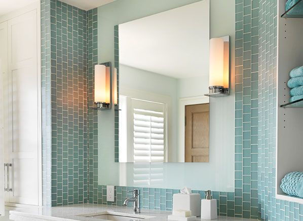 Best Bathroom Cleaning Products Bathroom Cleaning Amazing