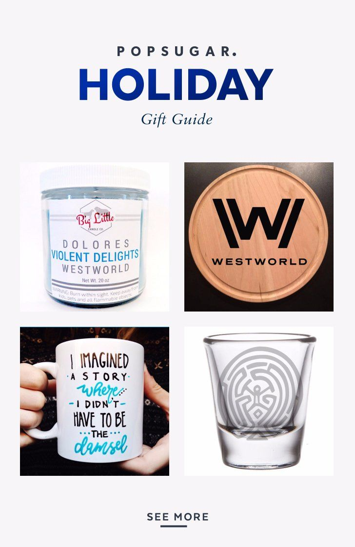 15 Kitchen Gifts For Any Aspiring Westworld Cowboy or Cowgirl | Gift ...