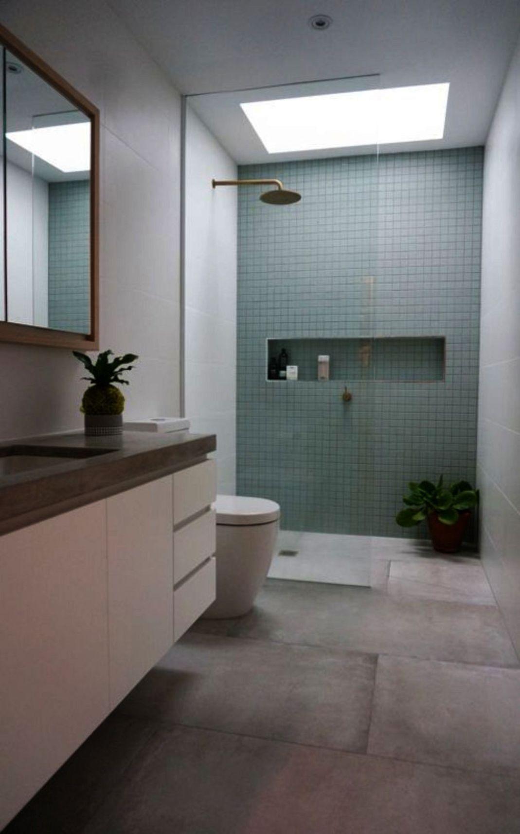 Small Bathroom Ideas Philippines Once Bathroom Decor Pictures Bathroom Ideas Trendy Bathroom Tiles Diy Bathroom Remodel Trendy Bathroom