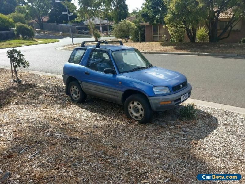 Pin On Car For Sale