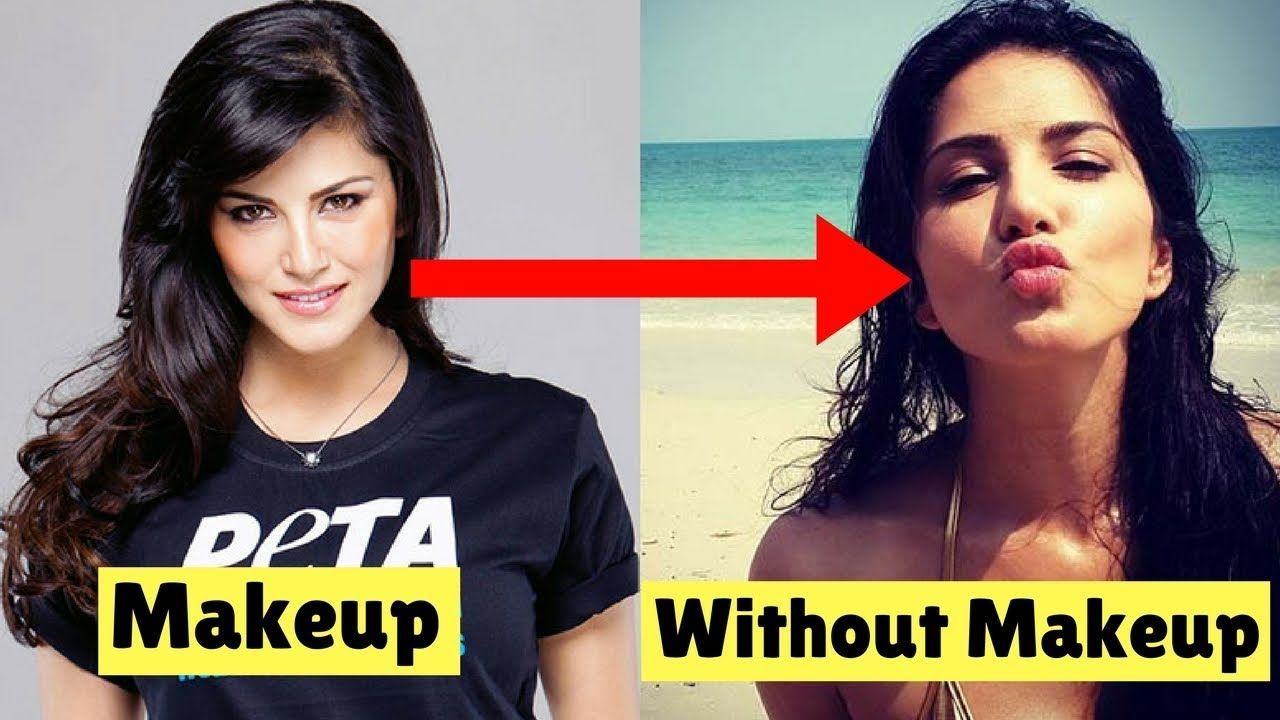 top shocking pictures of bollywood heroines without makeup 2017