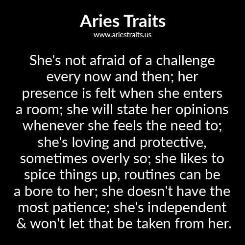 Top Aries woman love quotes are listed here for free. You ...