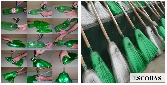 terrarios en botellas - Buscar con Google
