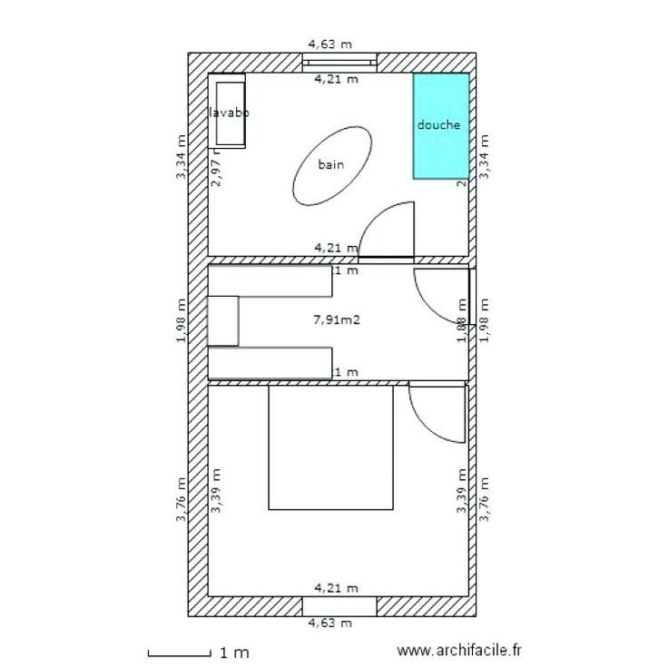 Master Bedroom Plan Plan Bedroom With Dressing Room Awesome Plan