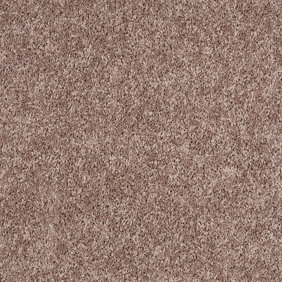 Stainmaster Essentials Stock Carpet English Toffee Textured Interior Item 416854 Model 7l51800704