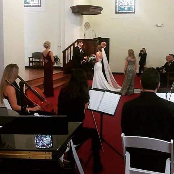 Instrumental Wedding Ceremony Songs: Pin On Wedding Instrumental Music Ideas