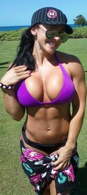 Breasted Teen Big Breasted 108