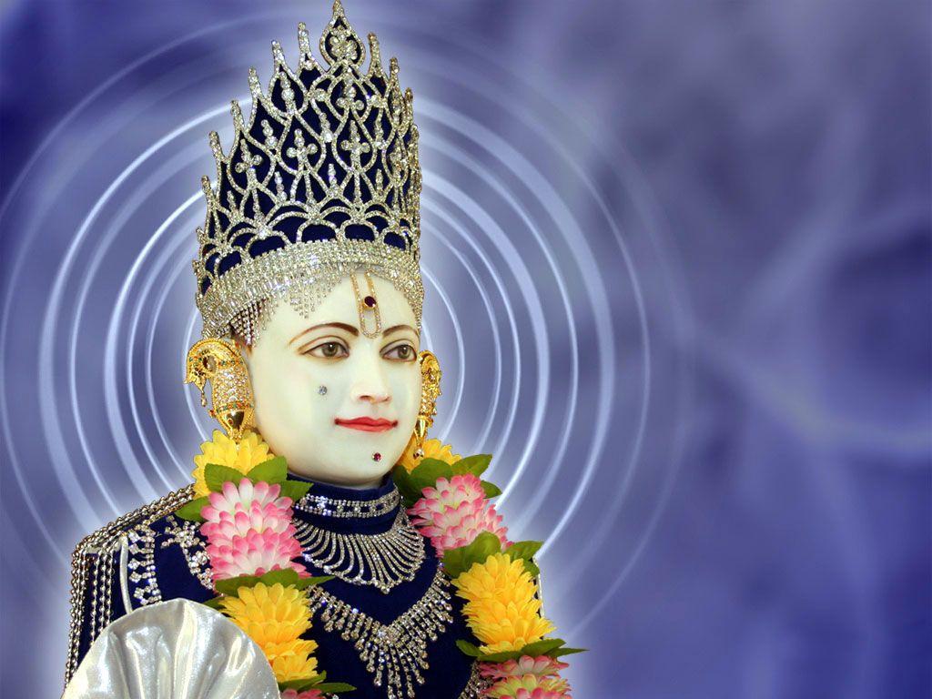 Free Download God Swaminarayan Wallpapers Swaminarayan Wallpapers