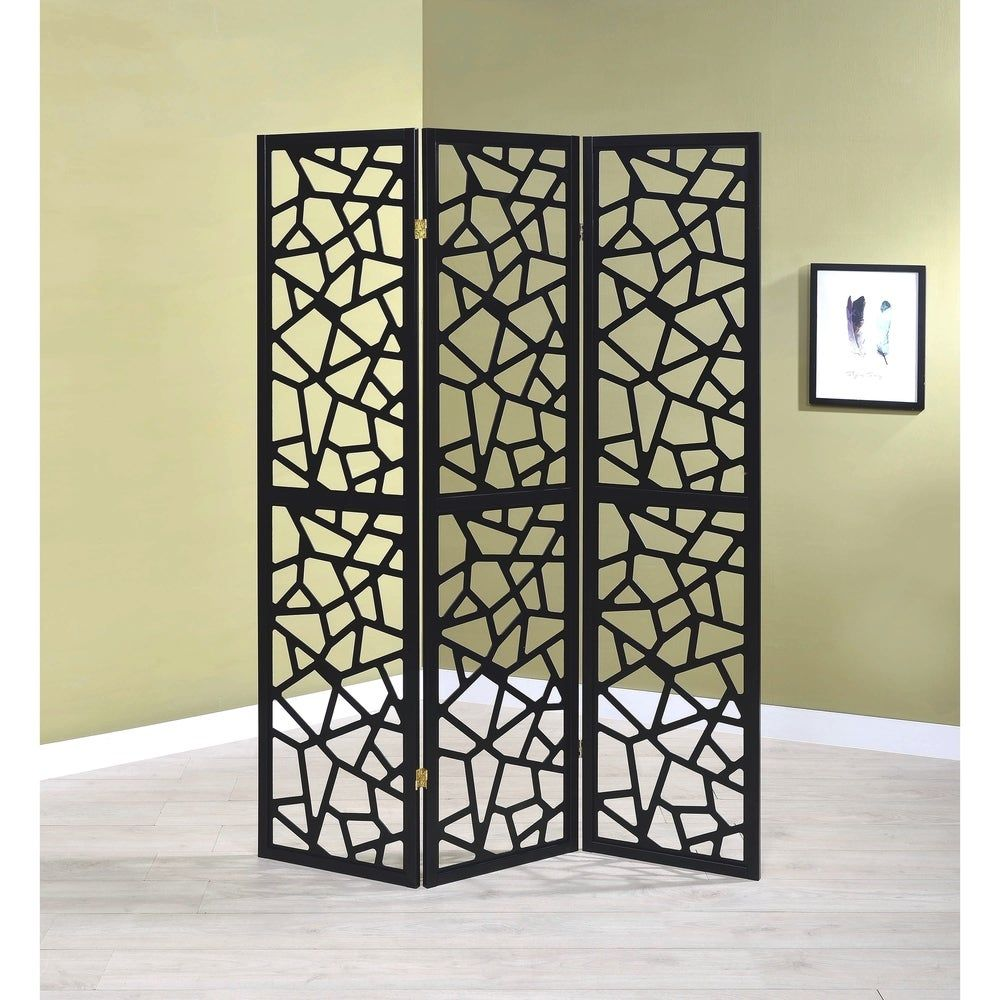 Overstock Com Online Shopping Bedding Furniture Electronics Jewelry Clothing More In 2021 Decorative Screen Panels Folding Screen Room Divider Room Divider