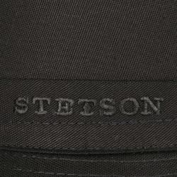 Athens Cotton Hut by Stetson Stetson #makeupforbrides