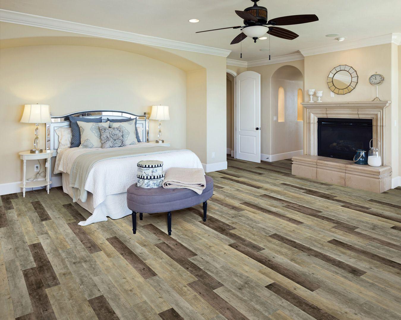 Coretec Design Exposition Oak 50lvmw17 Coretec Plus Luxury