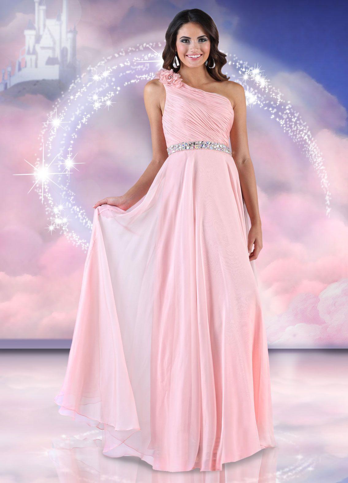 Disney Forever Enchanted Prom Dresses | Prom 2014 | Pinterest