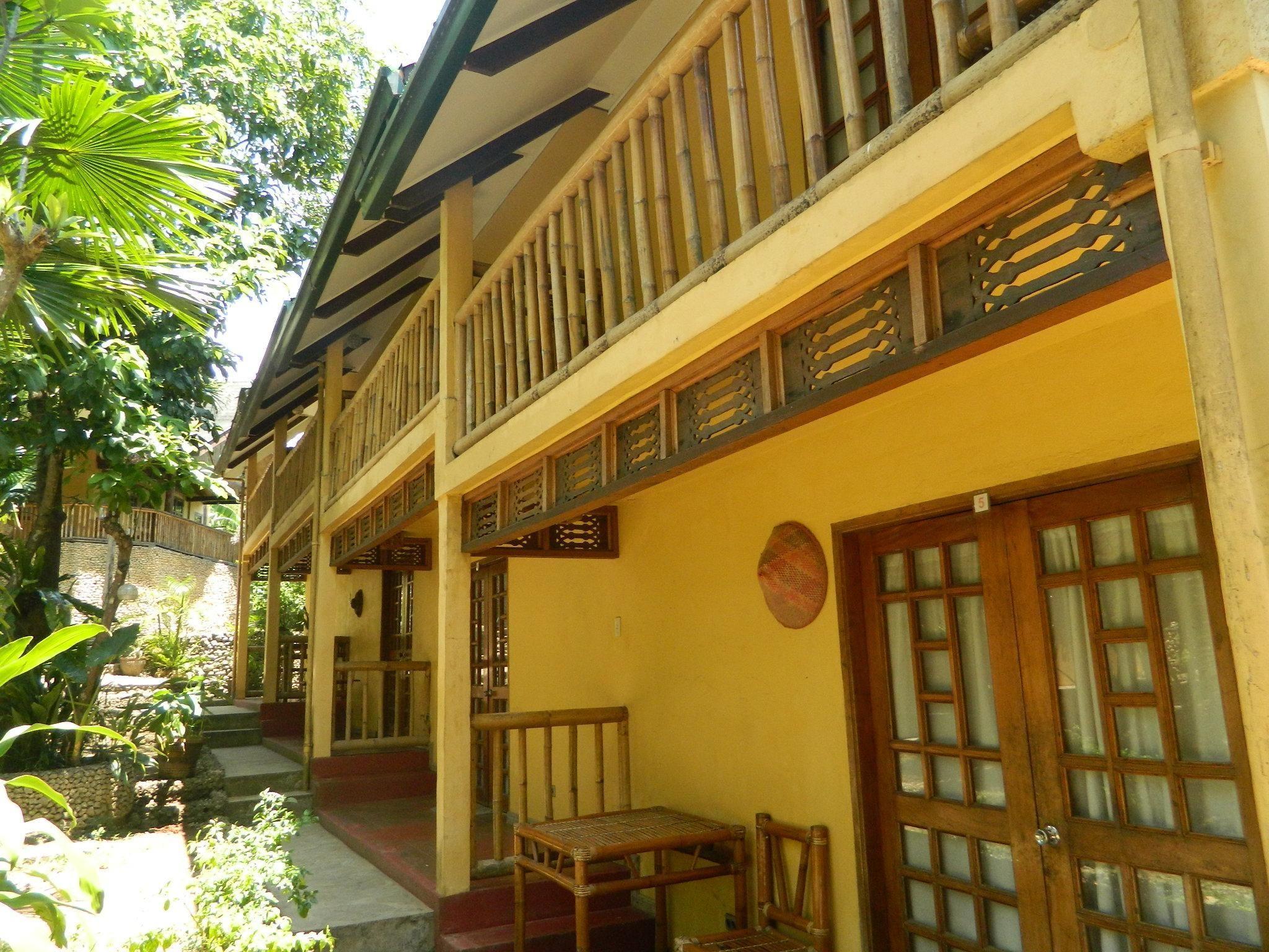 Boracay Island Sun Garden Hilltop Resort Philippines, Asia Ideally ...