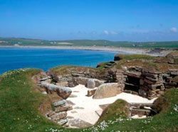 Orkney Islands Day Trip from Inverness #orkneyislands Orkney Islands Day Trip from Inverness #orkneyislands