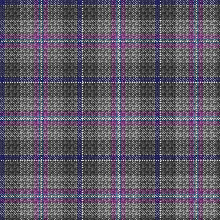 Tartan image Ontex. Click on this image to see a more