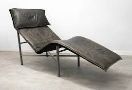 Image Result For Tantra Chair Sofa Bed With Chaise Modern Couch Ikea Nockeby Sofa