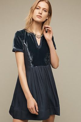 af98262e4cae New in November: Favorite Clothing in 2019 | dress | Vestidos ...