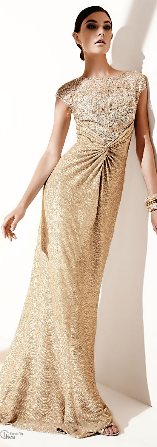 White and gold wedding gold bridesmaid dress elegant and glamorous white and gold wedding gold bridesmaid dress elegant and glamorous david meister ombrellifo Images