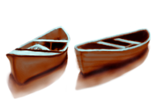2boats1b 100%
