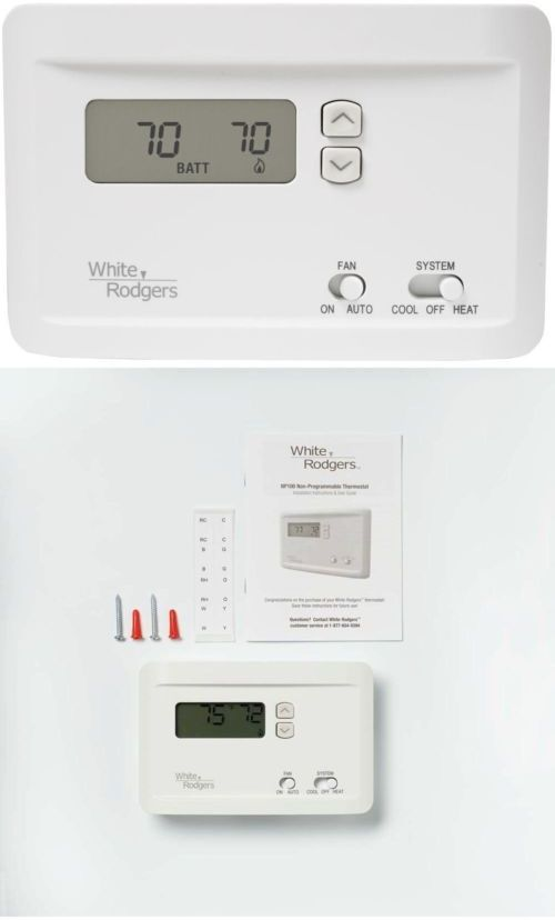 hunter thermostat wiring diagram for 6h0042a100a2 online wiring hunter thermostat wiring diagram 44299 schematic diagramhunter thermostat wiring diagram 44372 wiring diagram 5 wire thermostat