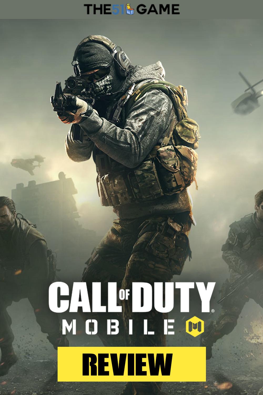 Call Of Duty Mobile Call Of Duty Jogos De Tiro Jogo Call Of Duty