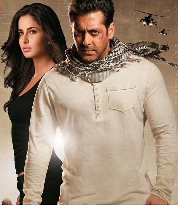 The Ekta Kapoor Anees Bazmee Movie Full Download Torrent