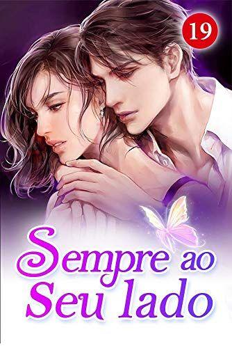 Respira Conmigo Novela Completa Pdf Gratis + My PDF ...