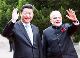 Deals worth $23.5 bn may be signed during PM's China visit